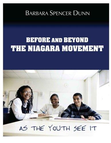 Kiamsha Youth Empowerment Organization - Education Curriculum