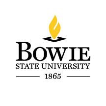 Bowie State University (BSU)