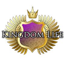 Kingdom Life, Inc.
