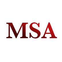Metropolitan Saturday Academy Science and Technology Program